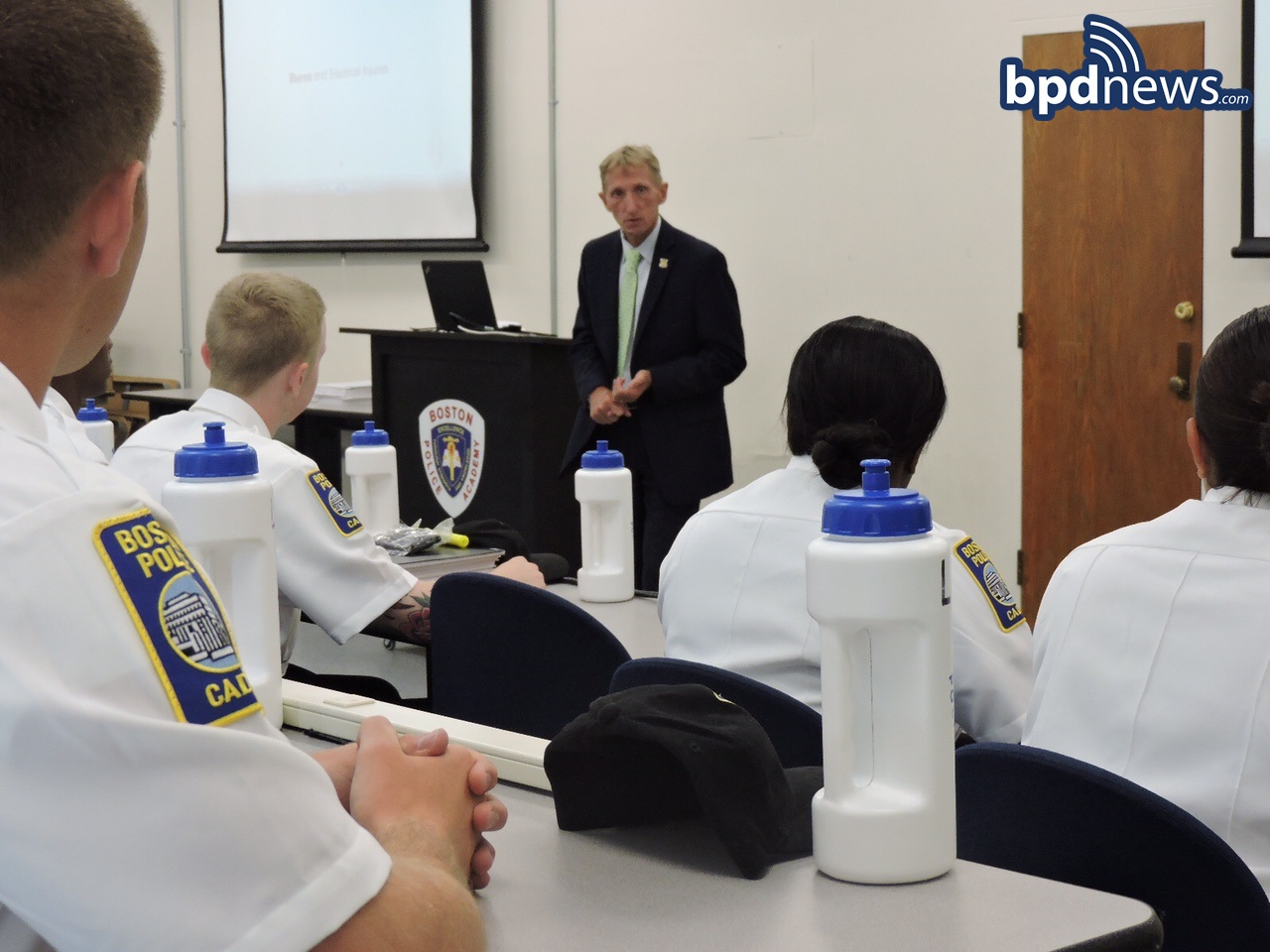 PC with Cadets 7-31-18   01.JPG