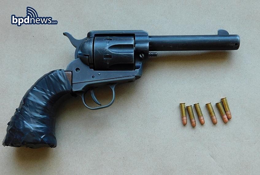 GUN8-2-18.jpg