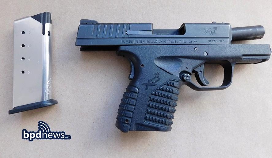 GUN10-18-19.jpg