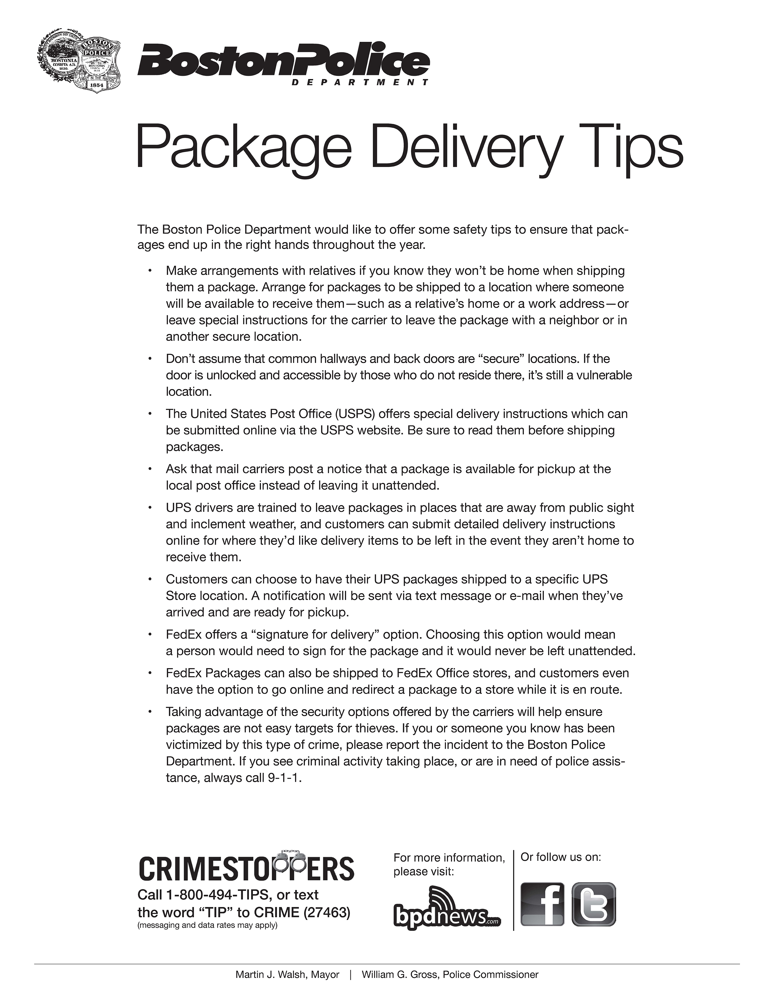 Holiday Package Deliveries (1) (2).jpg