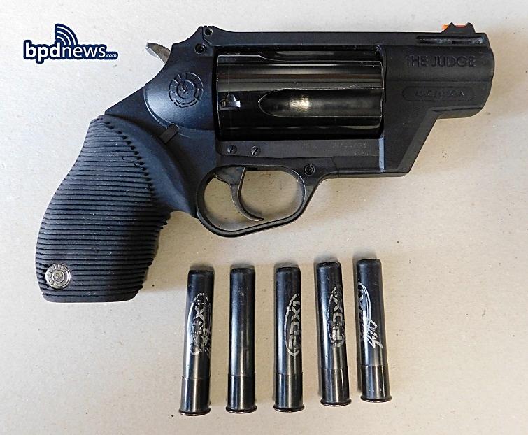 GUN11-29-18.jpg