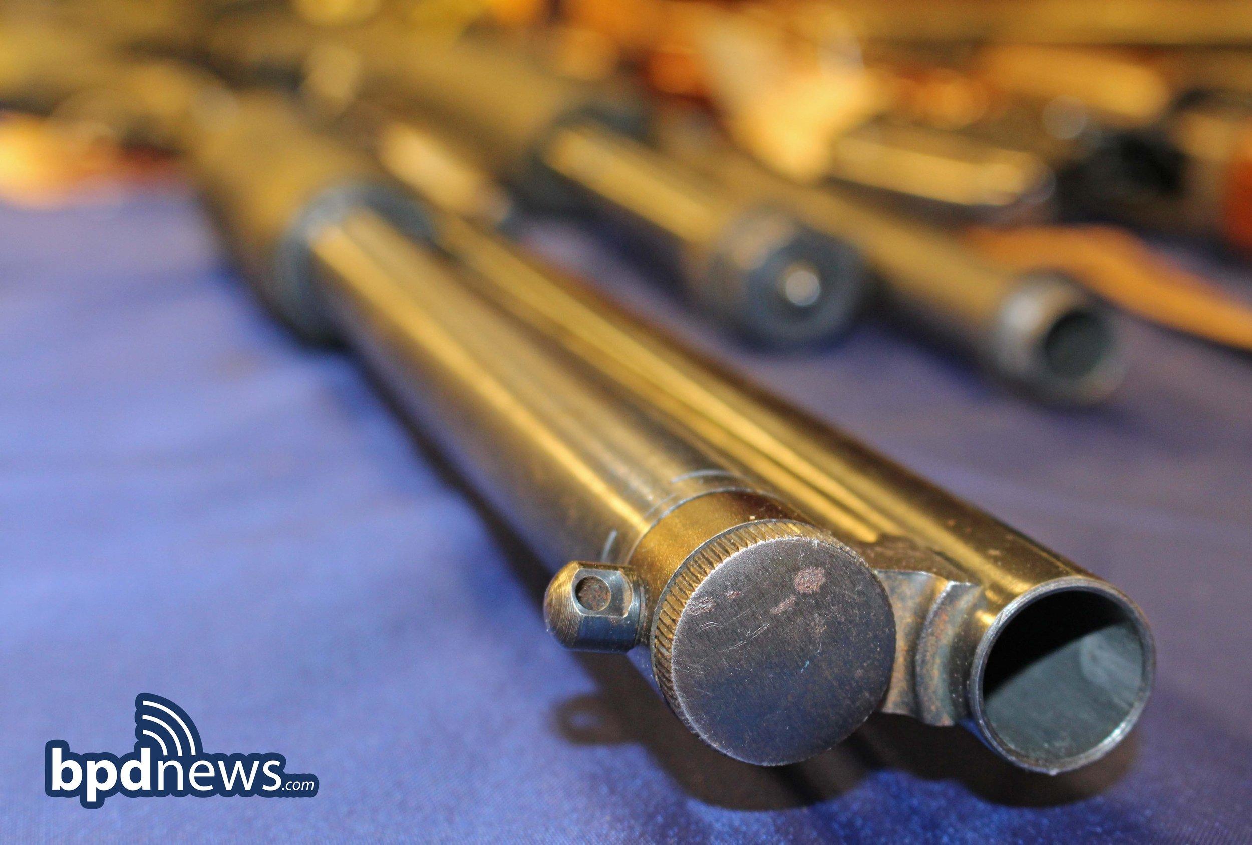 GUN6-9-16a.jpg