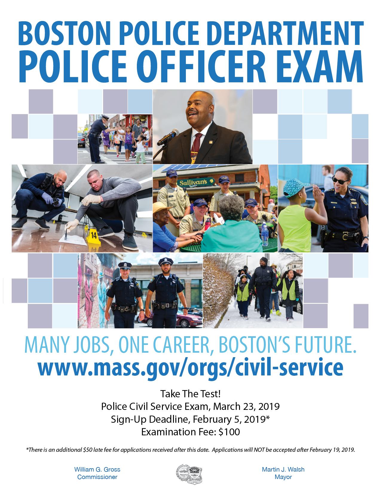 2019 Police Exam Poster LTR.jpg