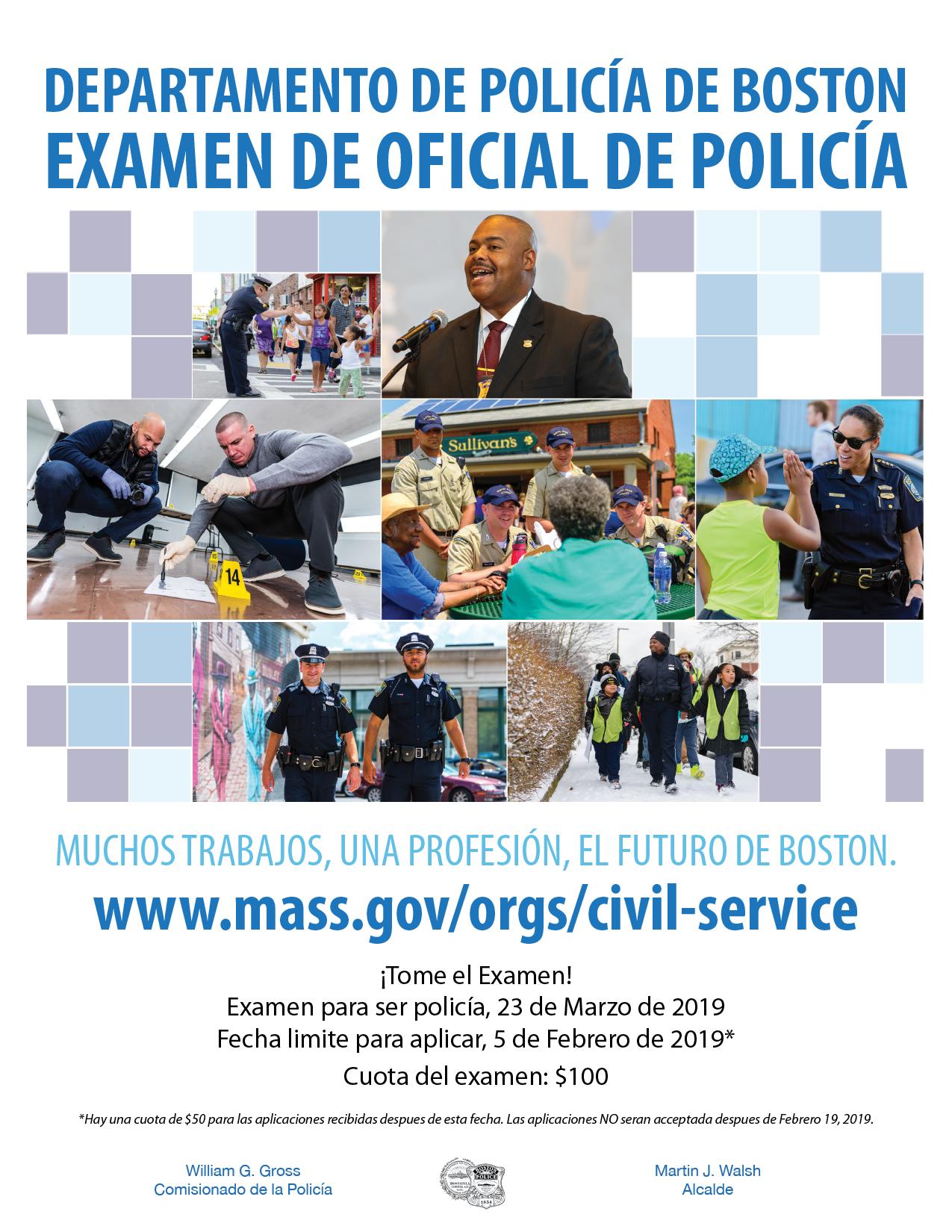 2019 Police Exam Poster LTR (SPANISH).jpg