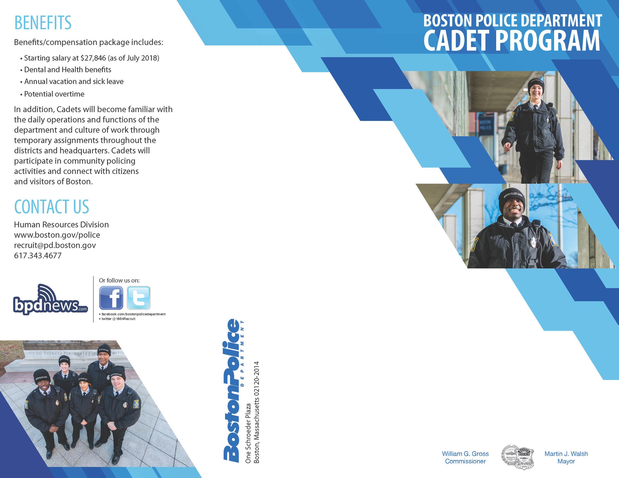 2019 Cadet Brochure_Page_1.jpg