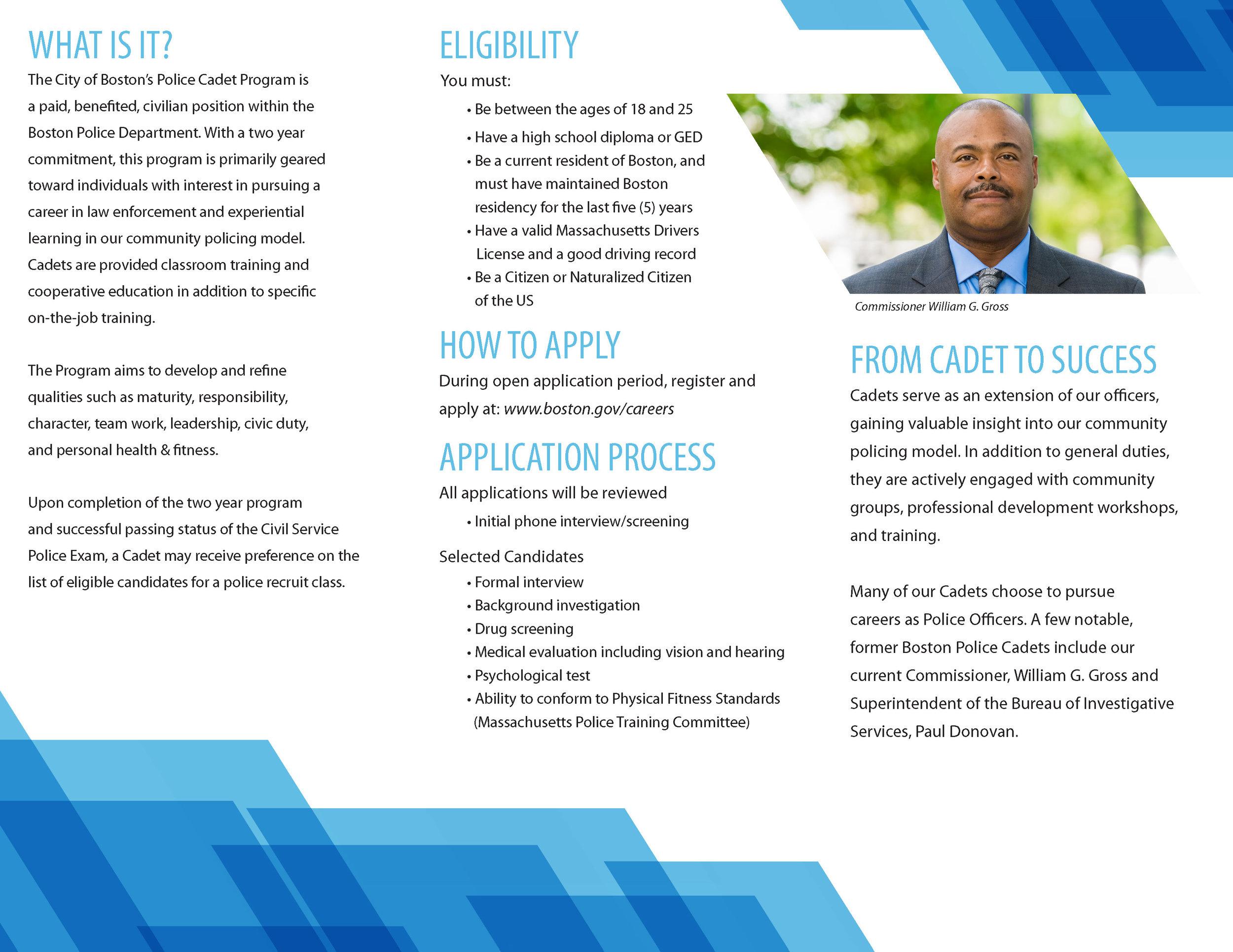 2019 Cadet Brochure_Page_2.jpg