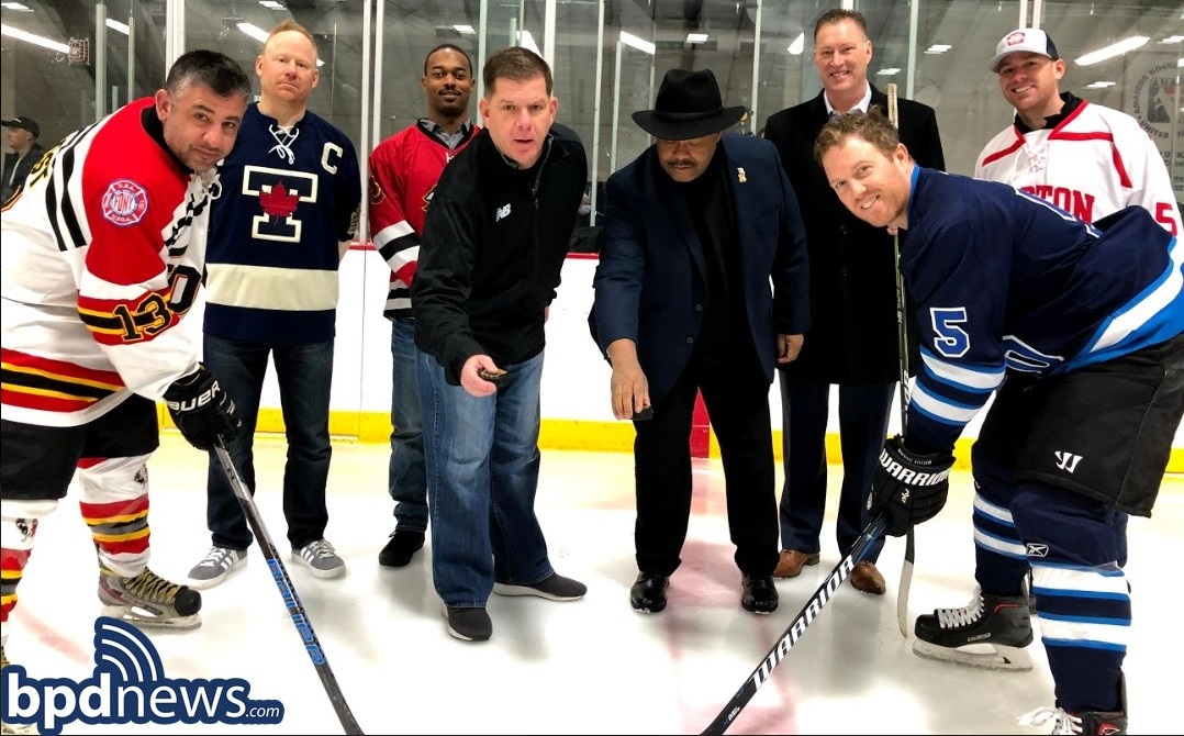 Hockey2 1.jpg