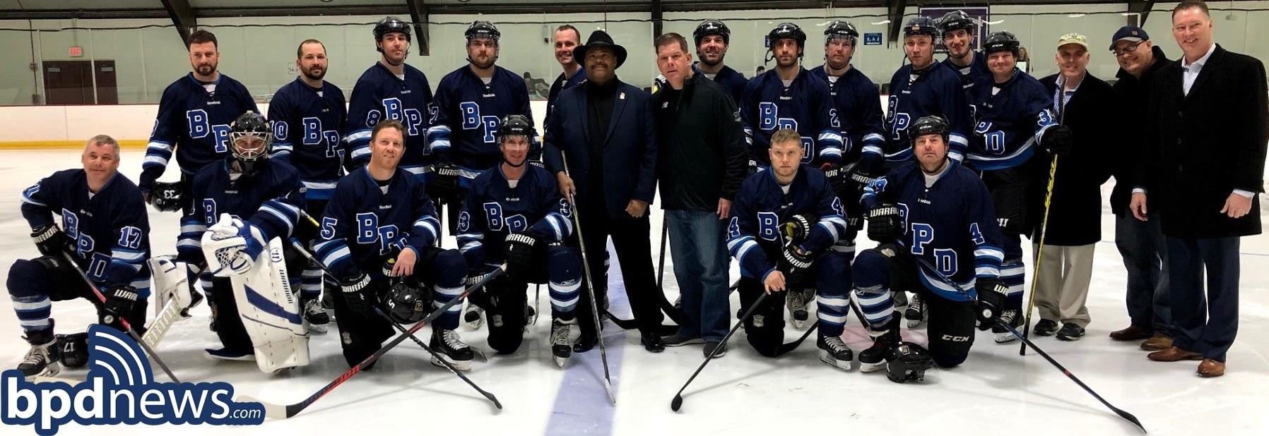 Hockey1 2.jpg