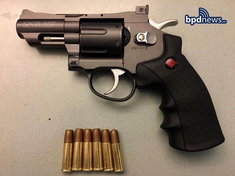 GUN2-11-19.jpg