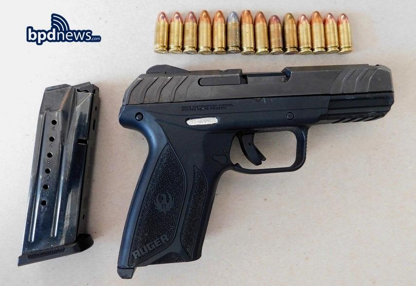 GUN3-6-19.jpg