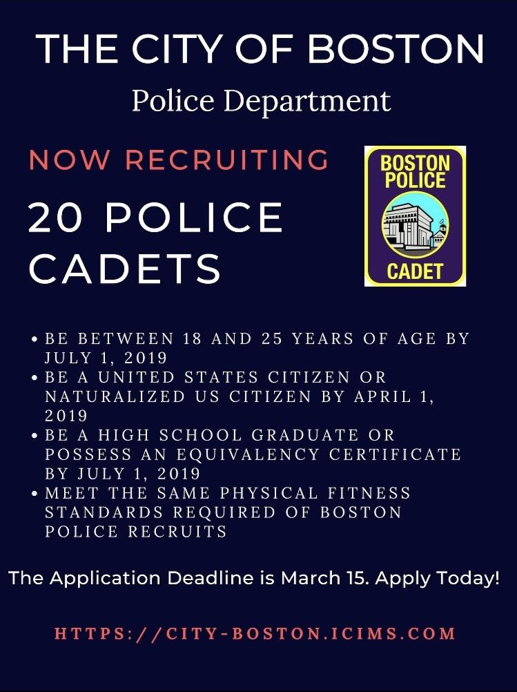 cadet1.jpg