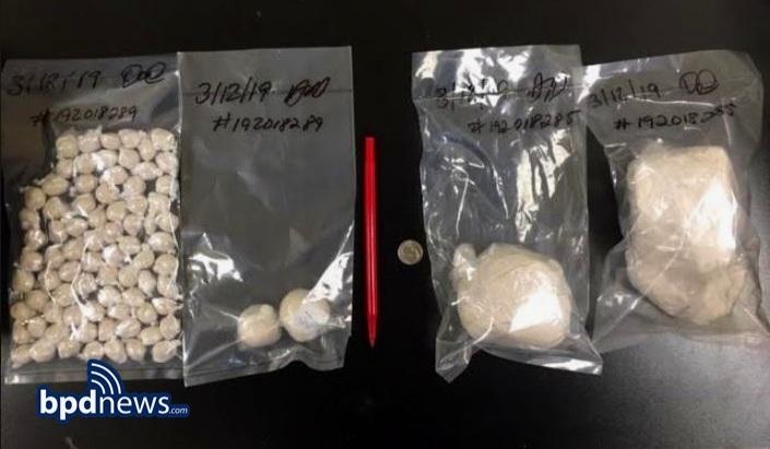 DRUGS3-12-19.jpg