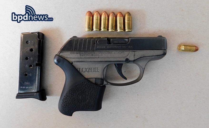 GUN3-13-19.jpg