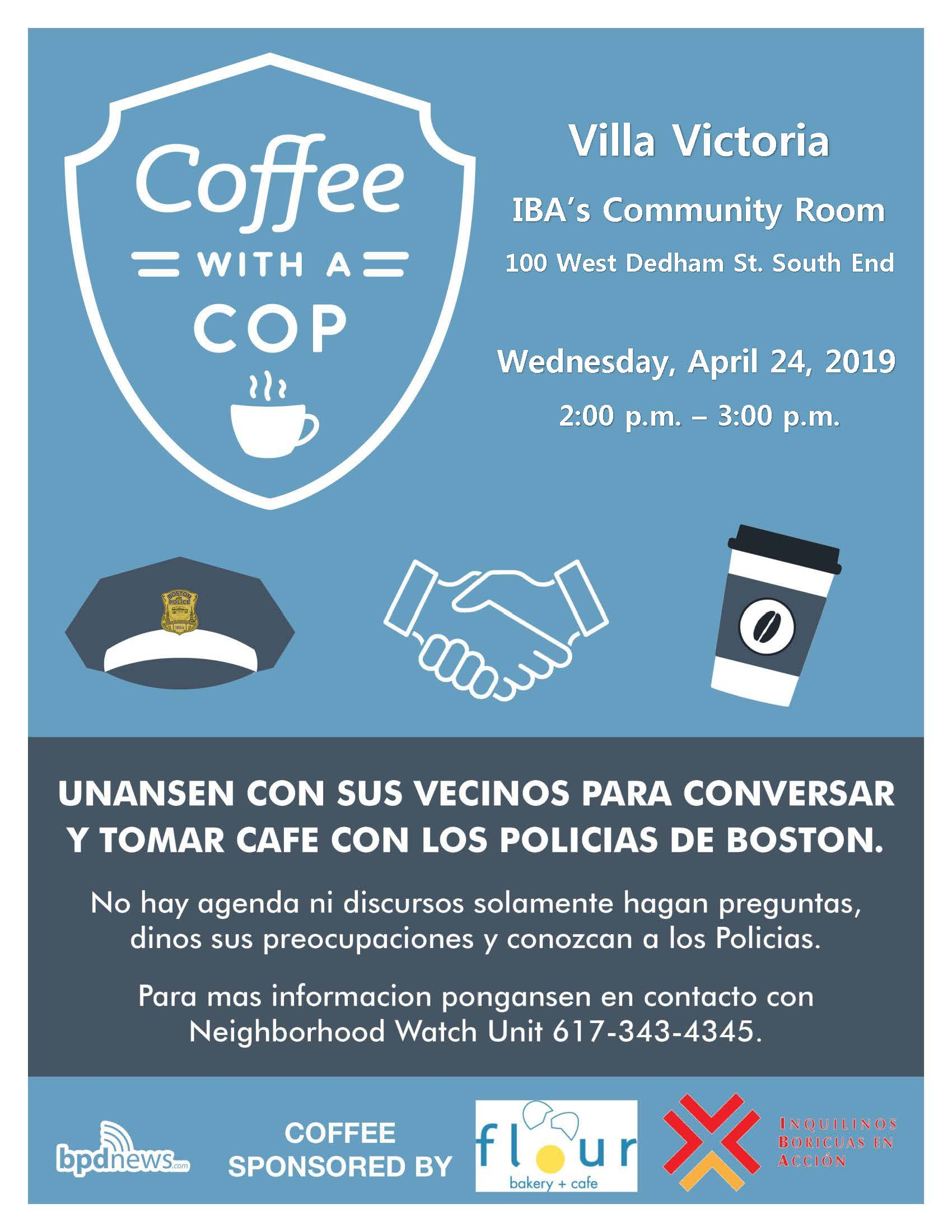 Coffee with a Cop Villa Victoria 2019 (spanish) (2).jpg