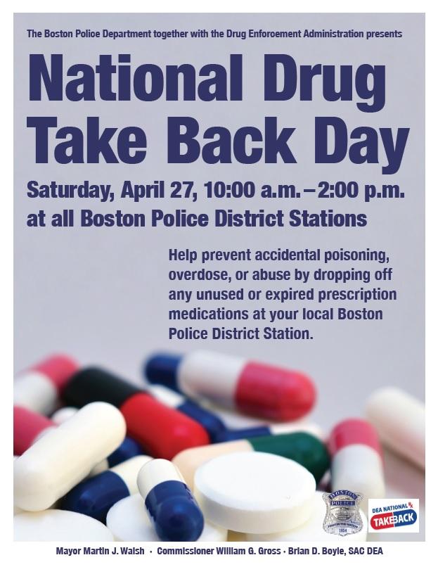 National Drug Take Back.jpg
