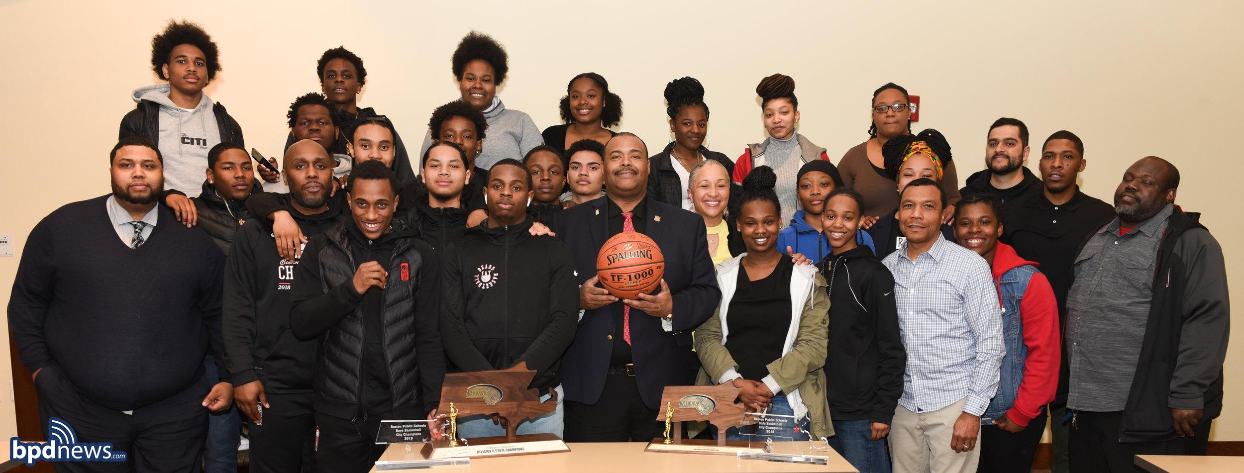 20190425 Basketball championship Team-16.jpg