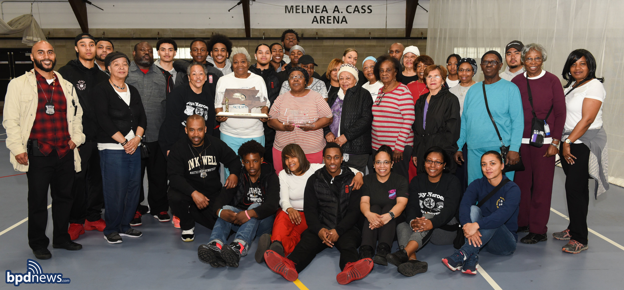 20190425 Seniors walk Melnea Cass Arena-14.jpg