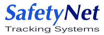 safetynet_logo.png