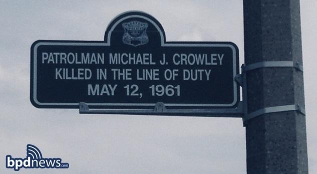 Crowley1.jpg