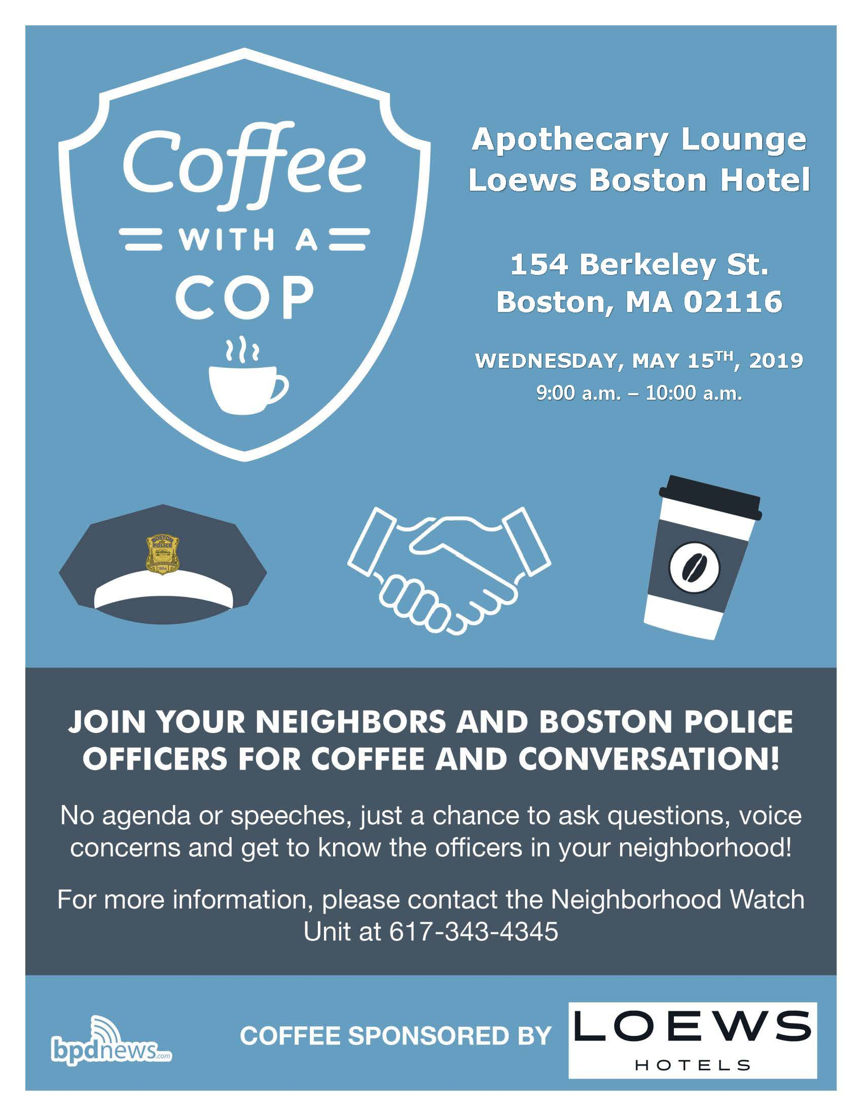 LOWES HOTEL Coffee with a Cop 2019 (1).jpg