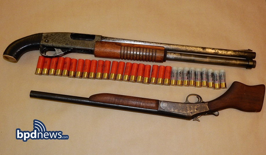 GUNS5-17-19.jpg