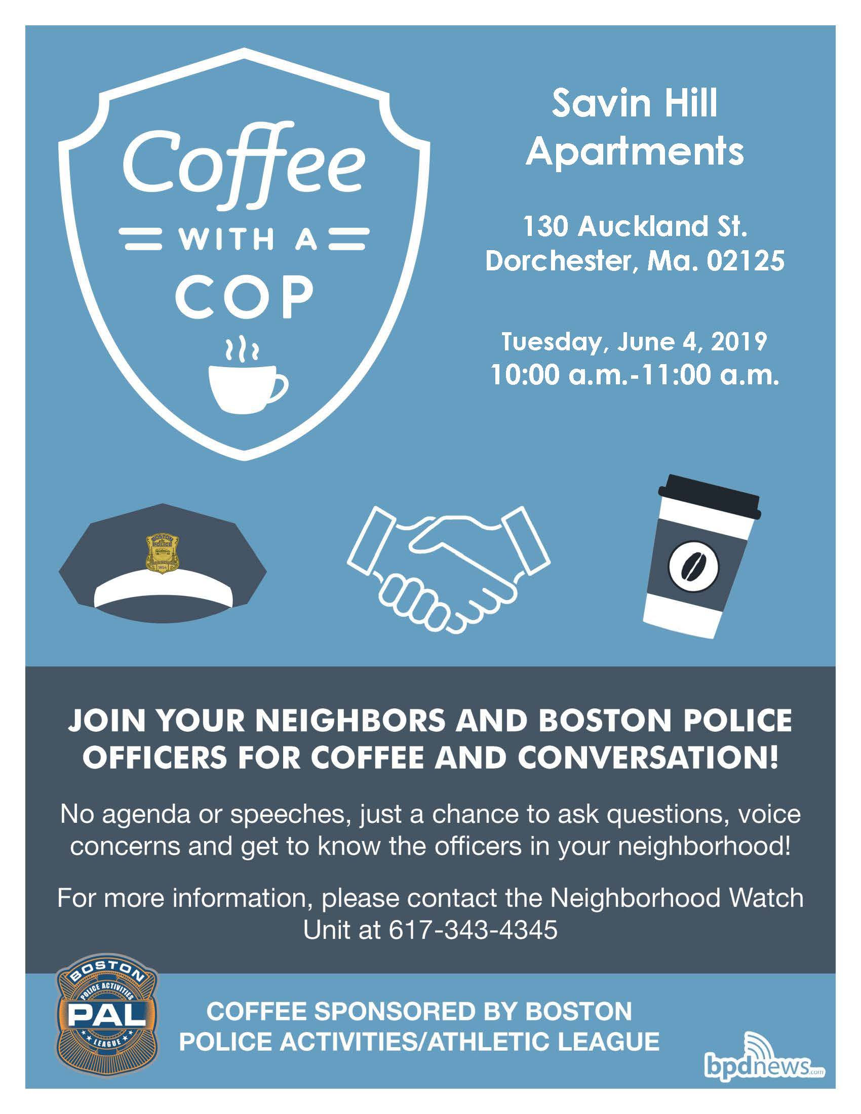 Savin Hill Apts Coffee with a Cop.jpg