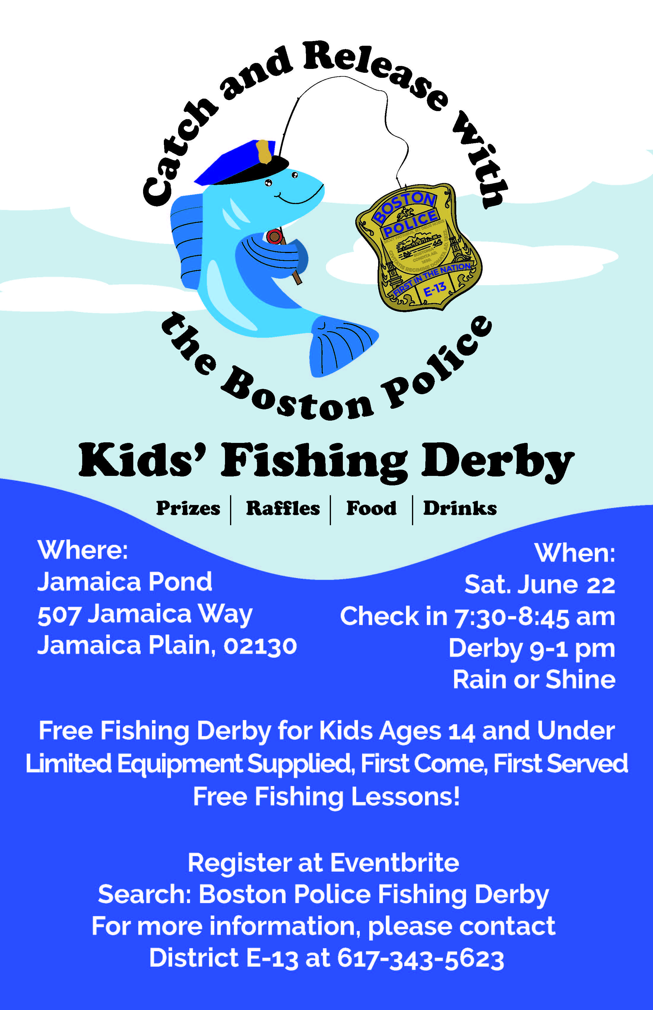 Fishing derby Poster.jpg