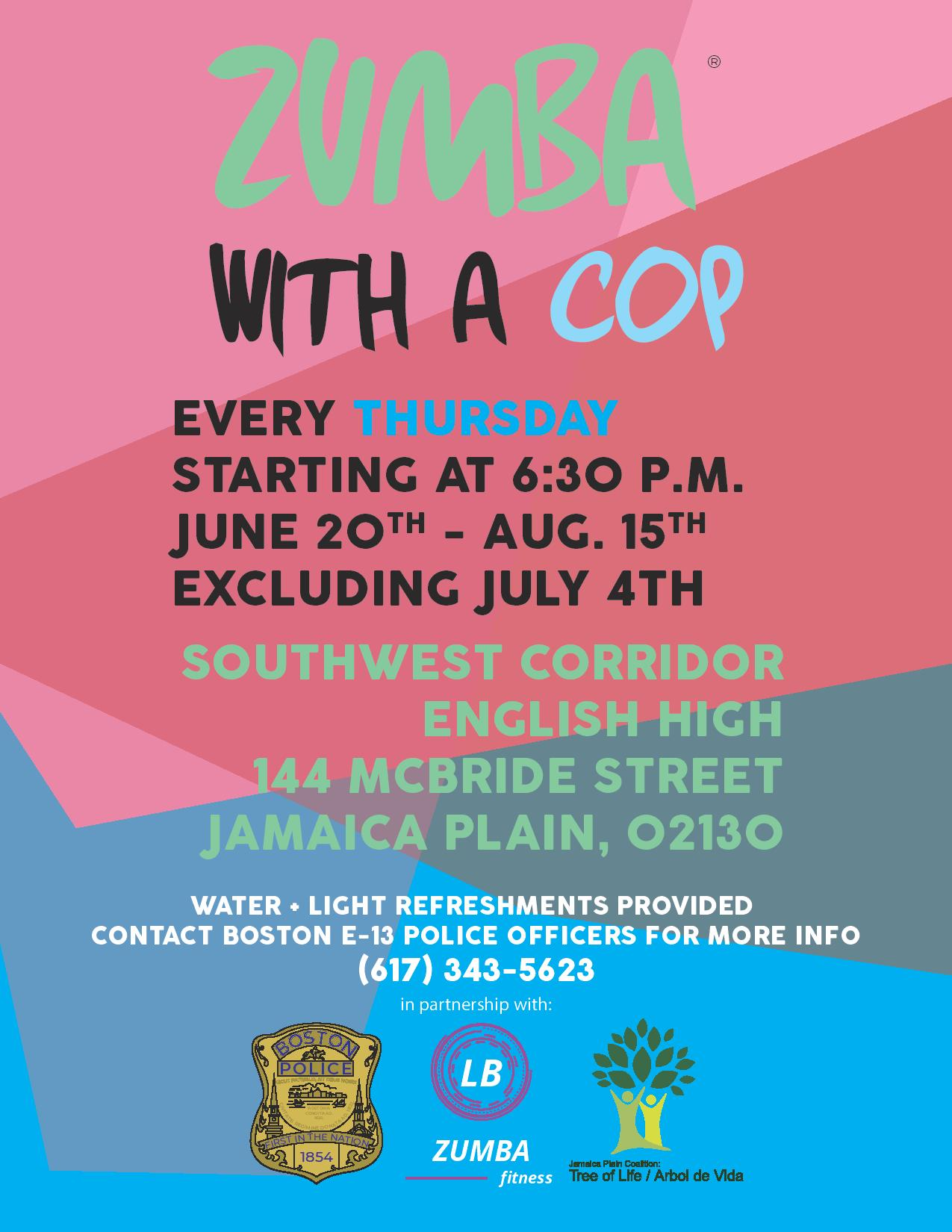 ZUMBA WITH A COP Flyer 2019-page-001.jpg