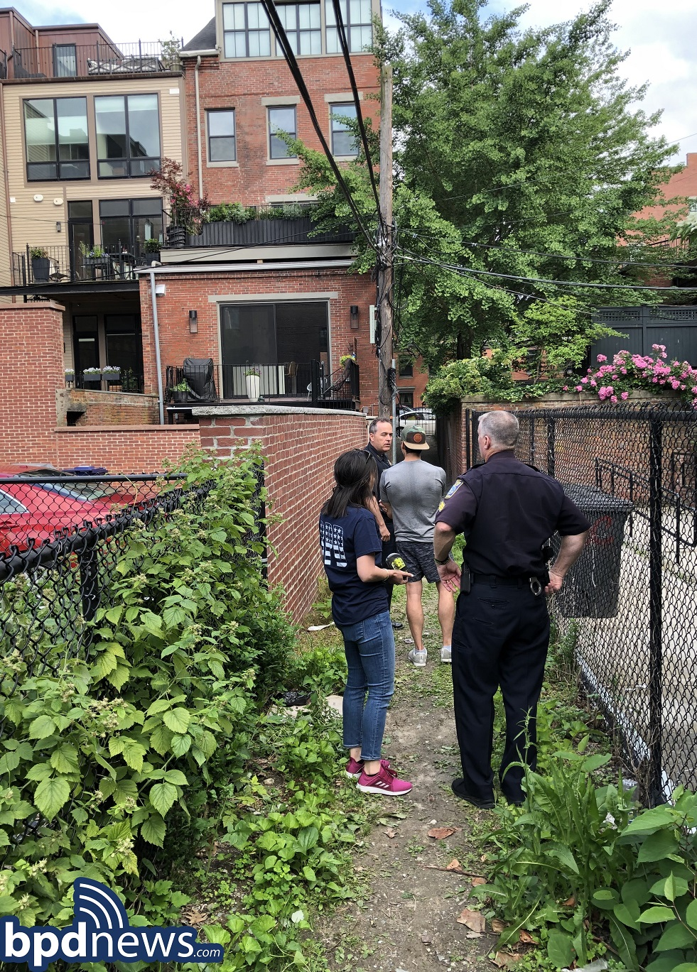 Operation Safe Alley 6-19-19 003.JPG