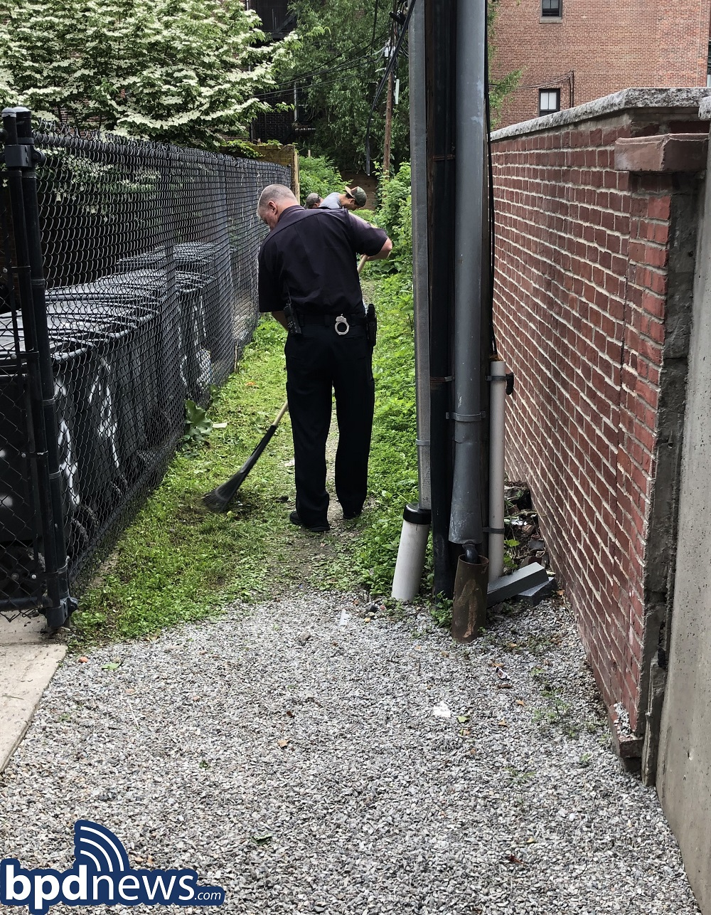 Operation Safe Alley 6-19-19 018.JPG