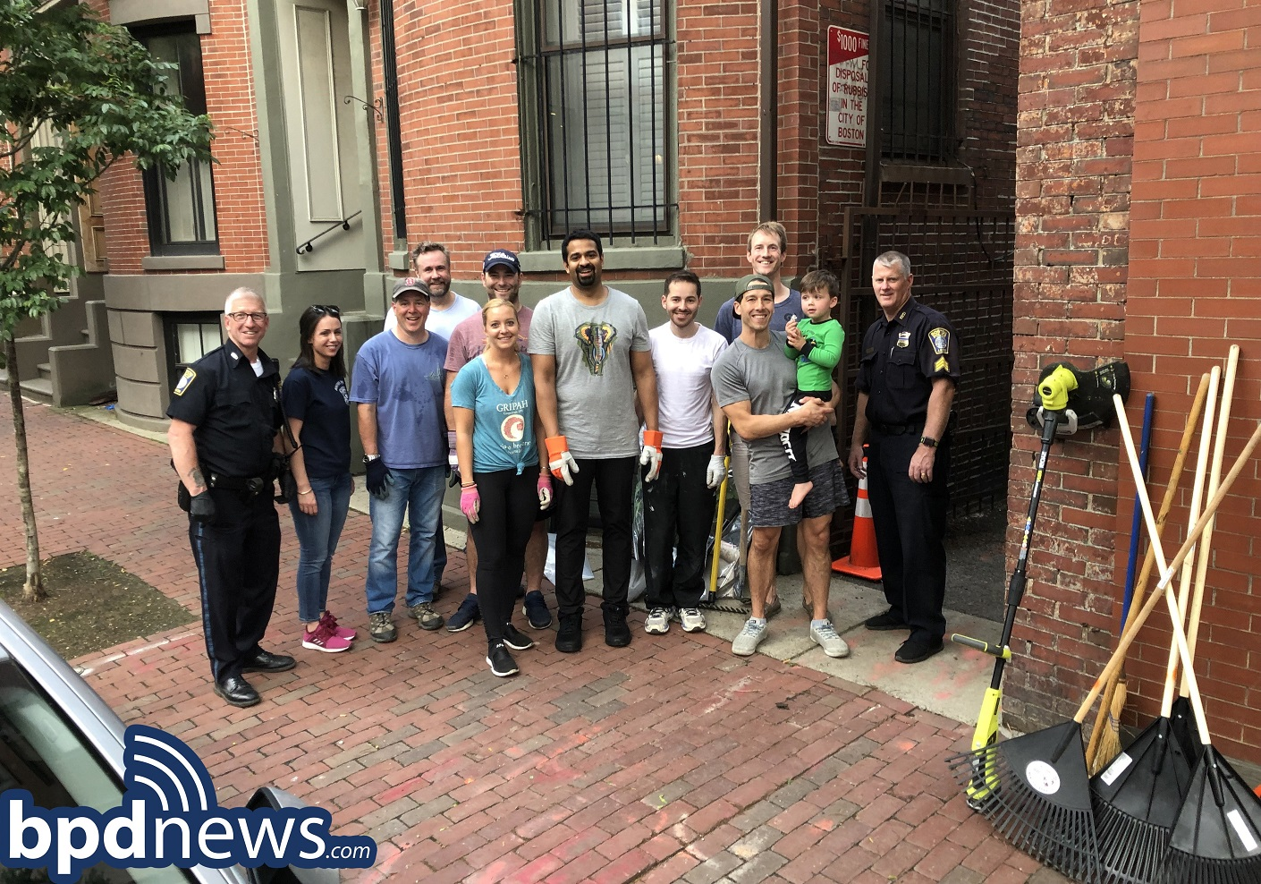 Operation Safe Alley 6-19-19 033.JPG