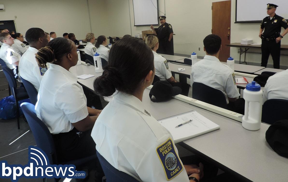 Cadet Class 22-19 Day One 01.jpg