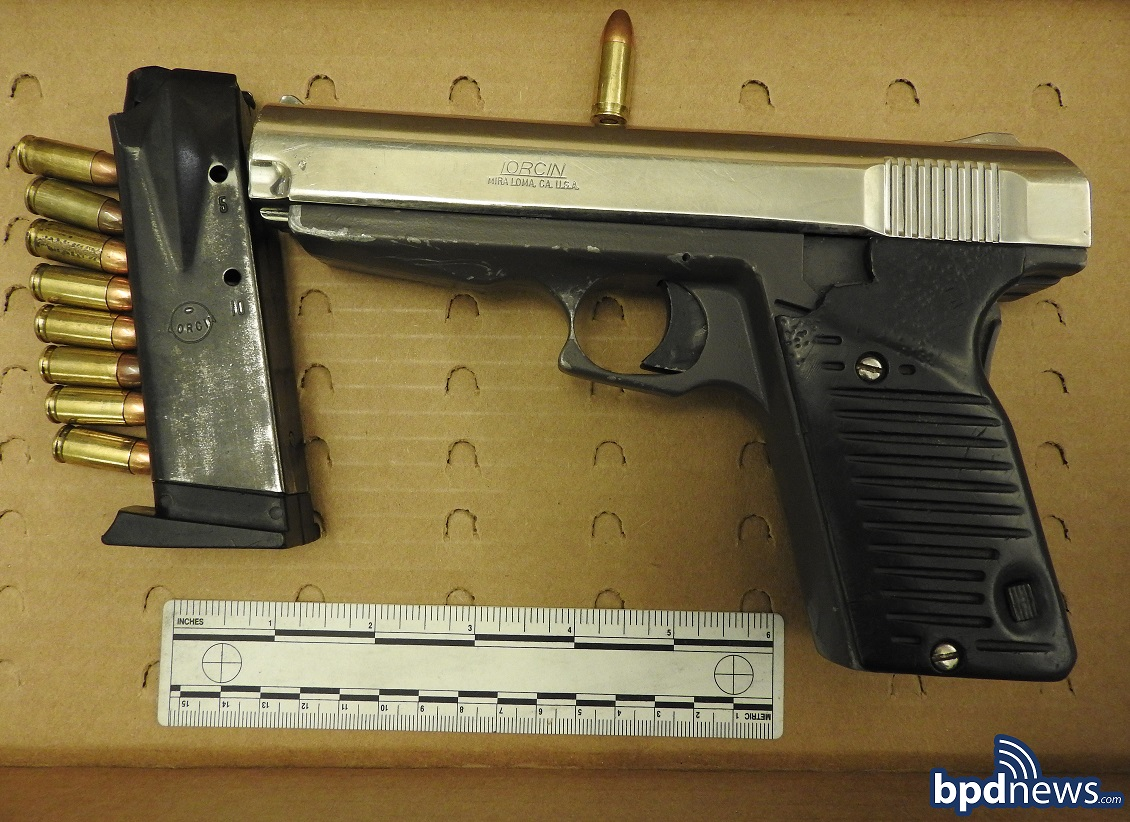 Fernandez GunWatermarked.jpg