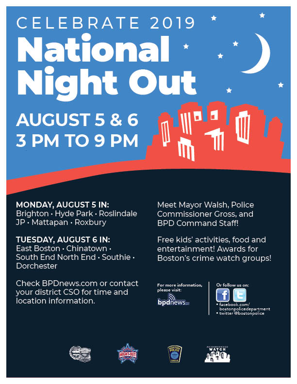 2019 National Night Out 8x11 Citywide.jpg