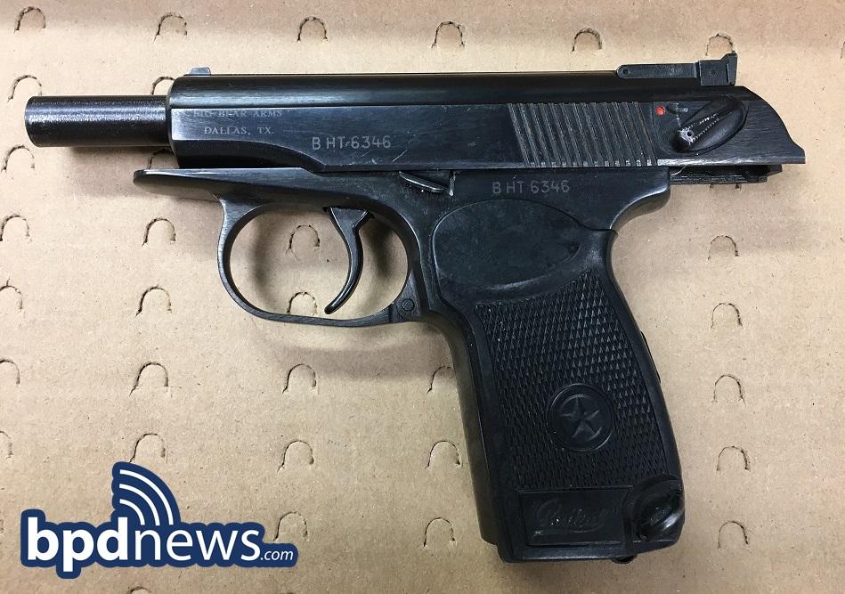 192060500 Firearm Arrest 08-04-19.jpg