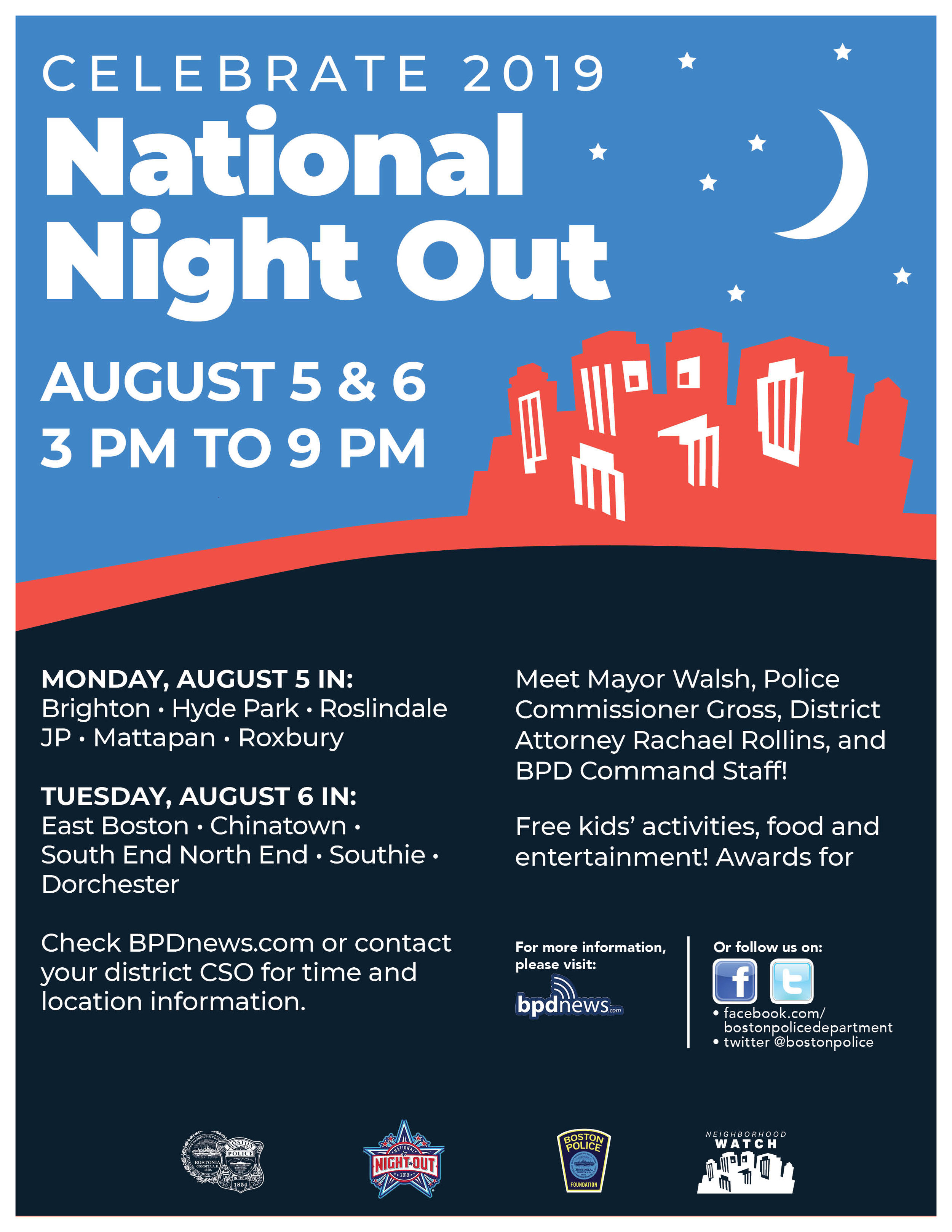 2019 National Night Out 8x11 (1) (1).jpg