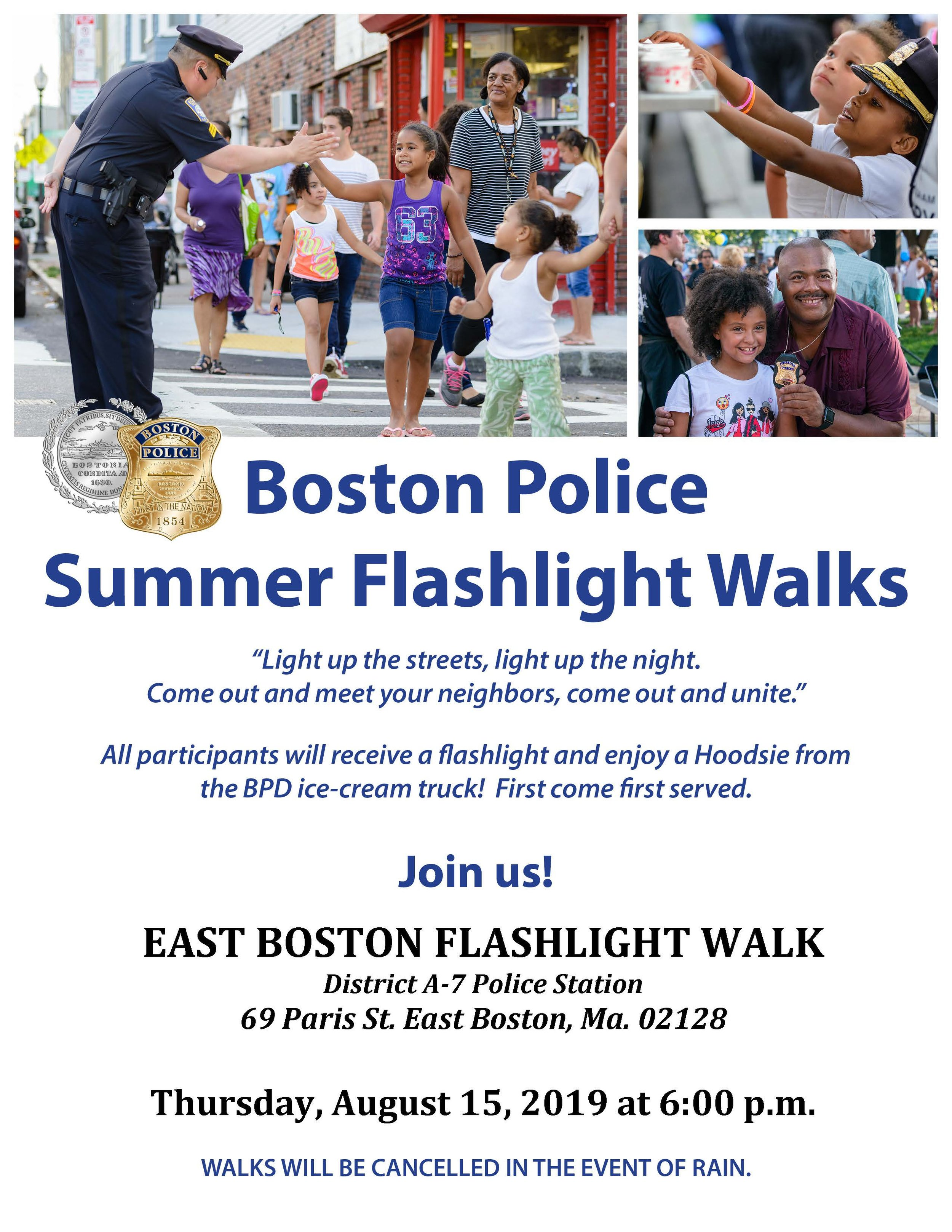 East Boston Flashlight Walk.jpg