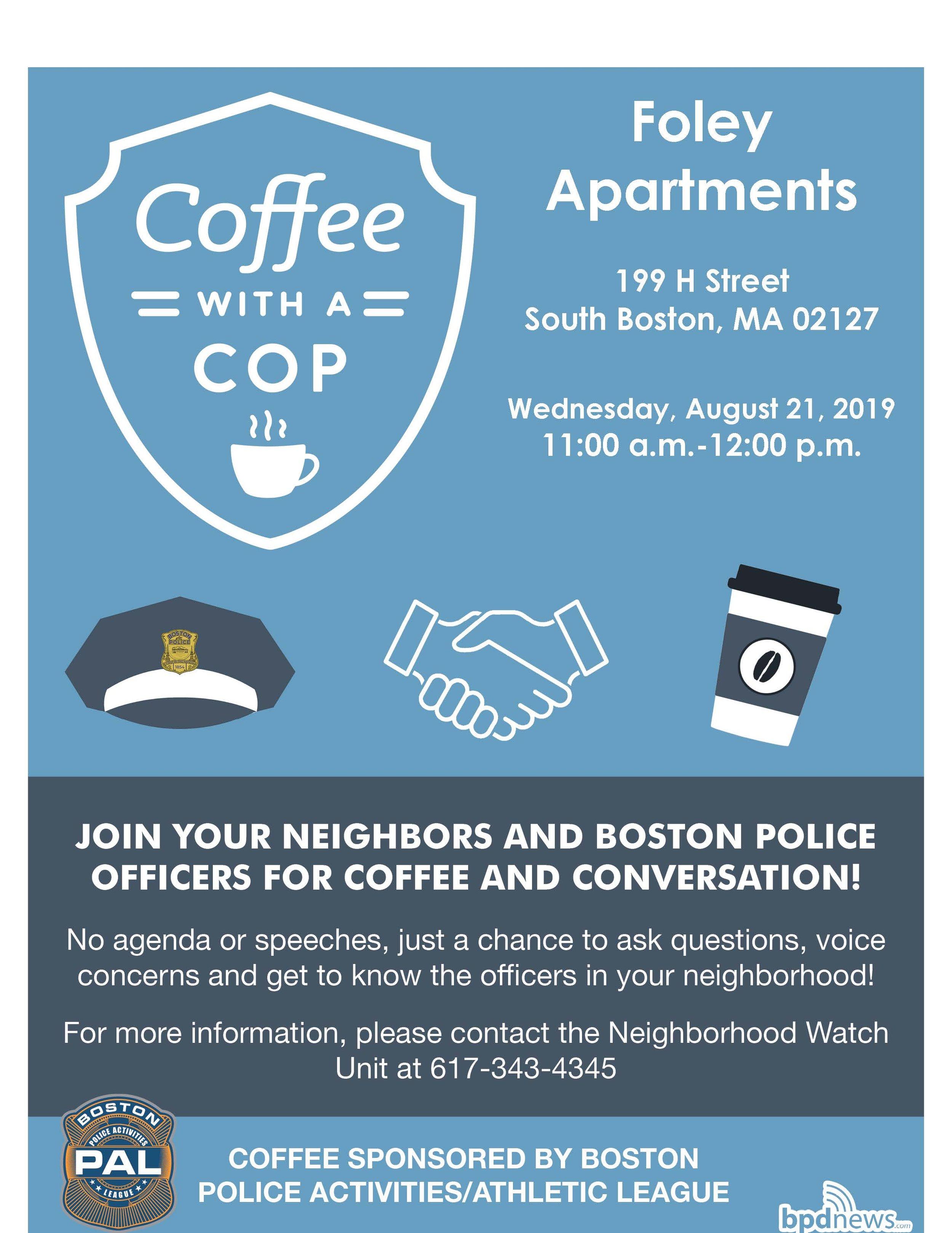Foley Apts Coffee with a Cop.jpg