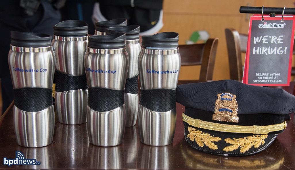 COFFEE8-28-19b.jpg