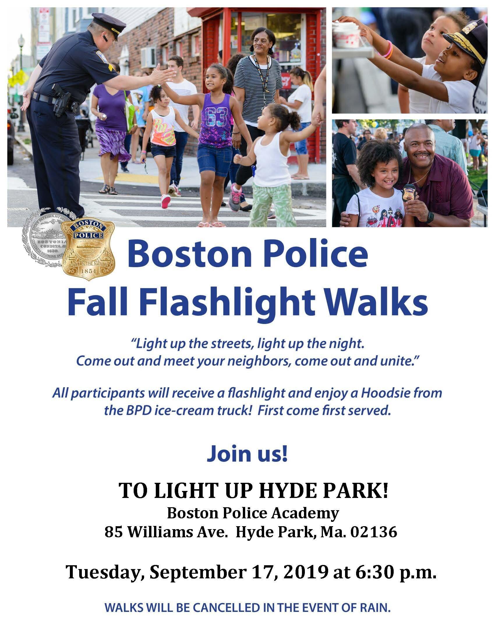 Hyde Park Fall Flashlight Walk.jpg