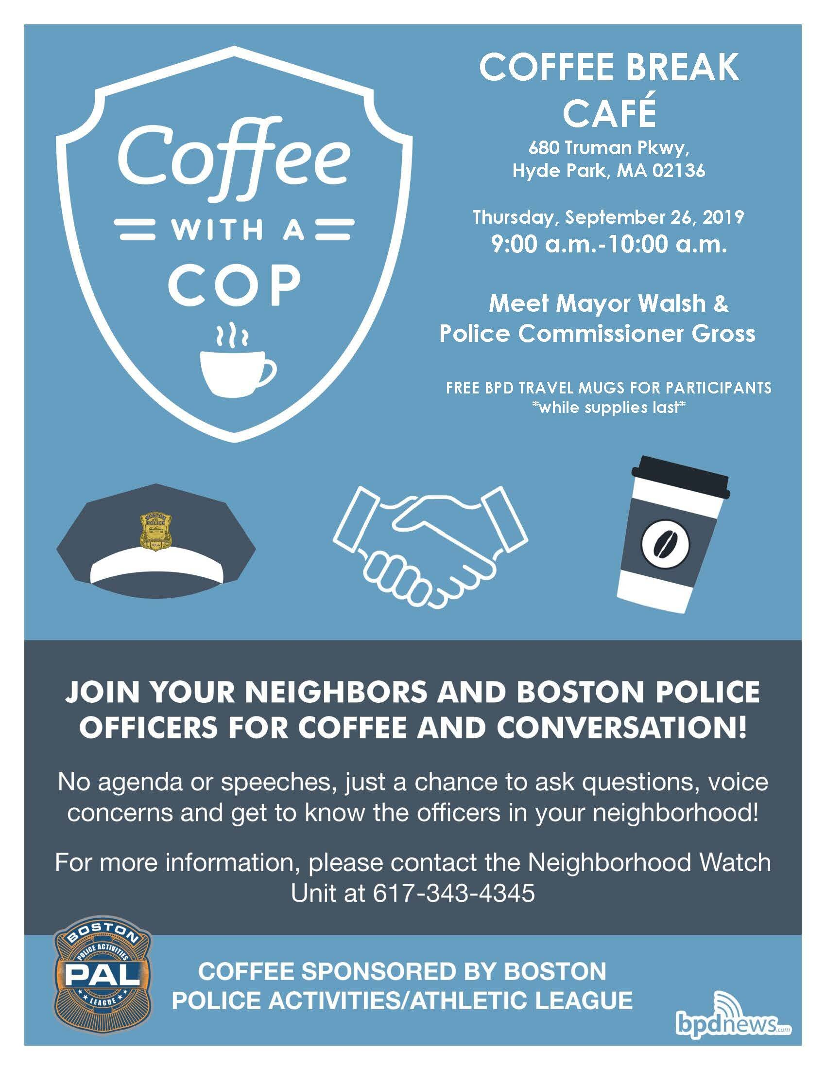 E-18 Coffee with a Cop (1).jpg