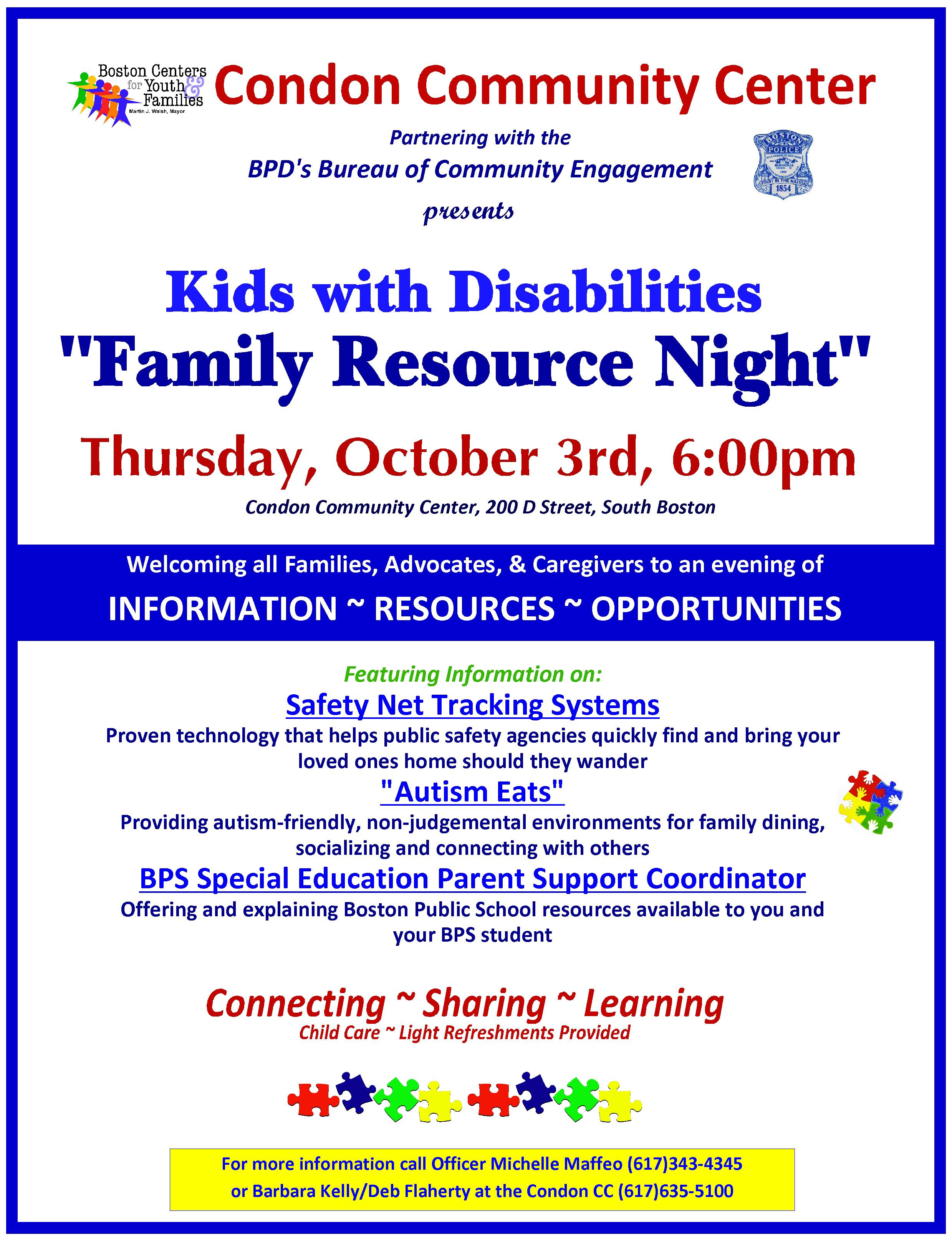 Autism resource Night October 3.jpg
