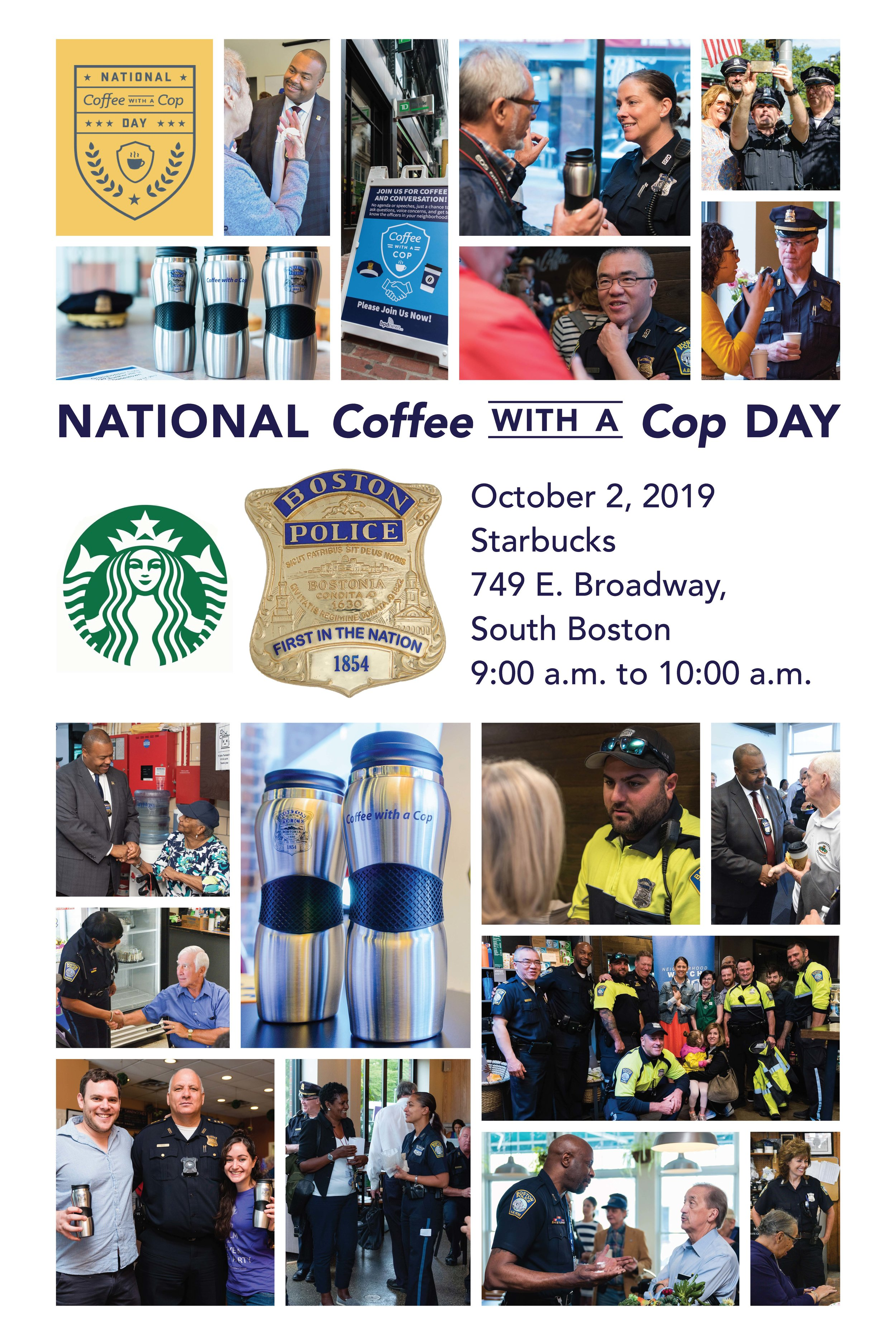National Coffee with a Cop 2019.jpg