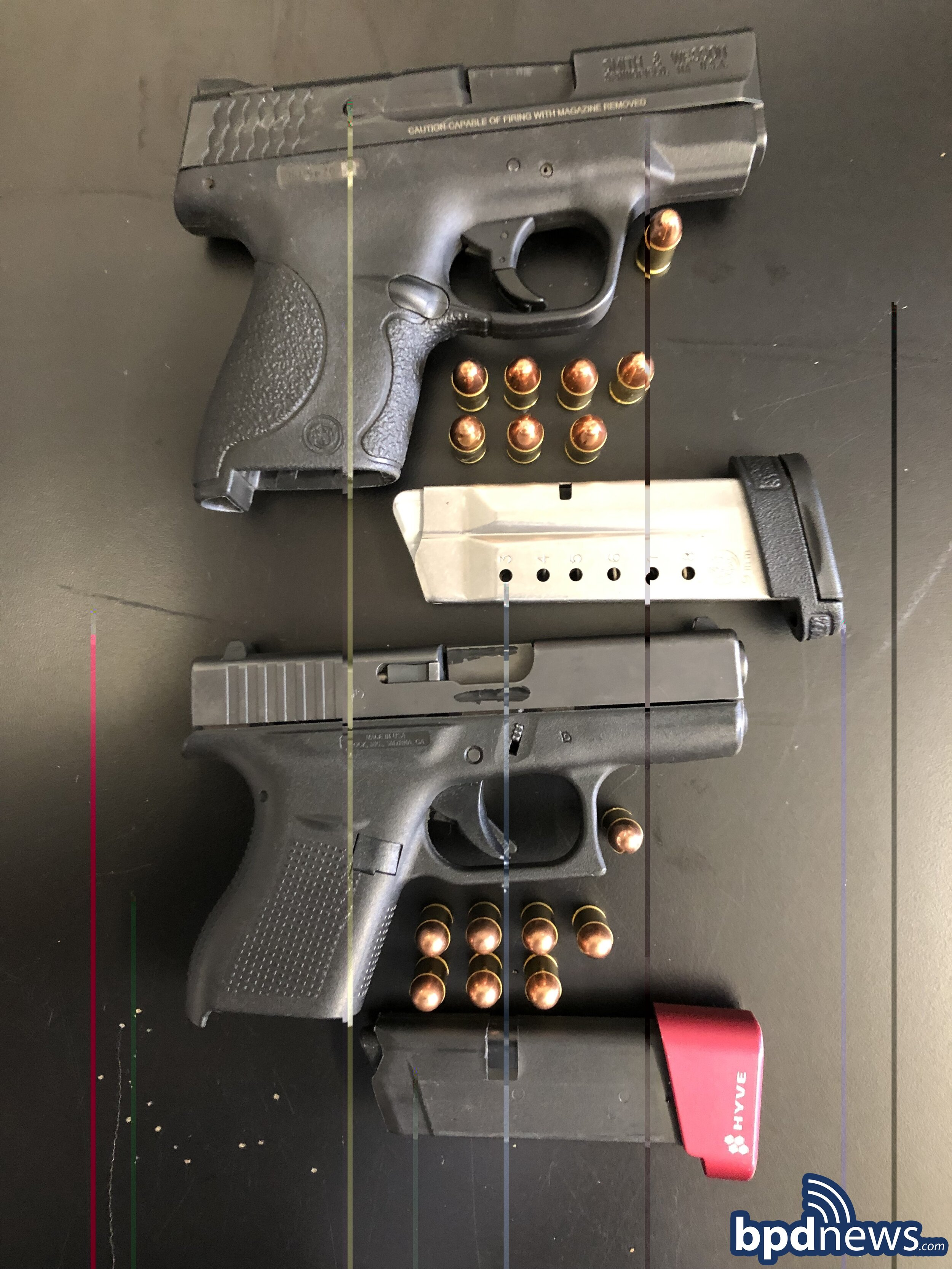 Gun pic Steve.jpg
