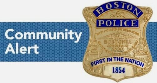 BPD Releases Public Safety Advisory and List of Support Services Available to Victims of Domestic Violence During This Holiday Season