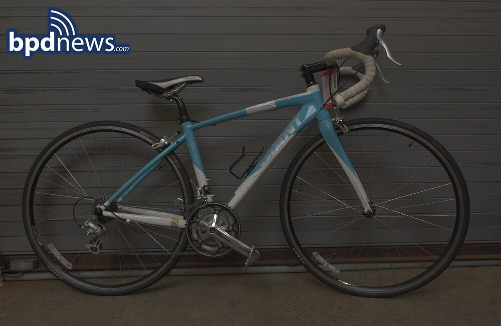 Community Alert: BPD Detectives Recover Dozens of Unreported Stolen Bicycles During Investigation in Brighton
