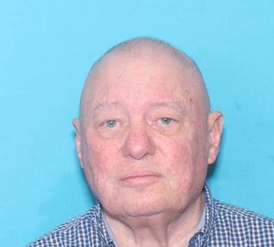 Silver Alert: Quincy Police Seeking Public's Assistance in Locating Missing Person with Complications