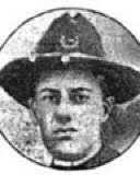 The Boston Police Department Remembers the Service and Sacrifice of Patrolman John T. Lynch Killed 113 Years Ago Today