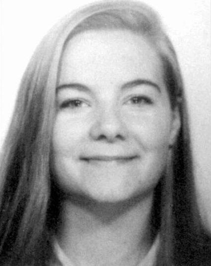 Community Alert: BPD Investigators Seek the Public's Help to Solve the Murder of Karina Holmer