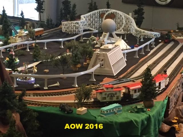AOW2016c.JPG